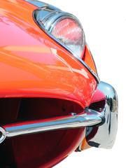 car mouth