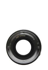 50mm lens mount