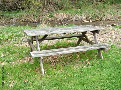 Kids Picnic Table | Pilot Rock: Picnic Table, Park Table, Outdoor