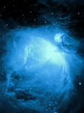 m42 orion nebula - Fine Art prints