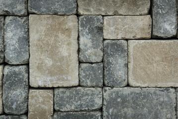 stone pavers 2