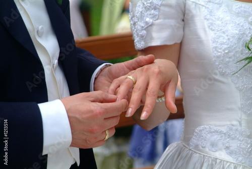 Poster hochzeit * marriage