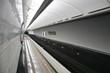 subway - 1213764
