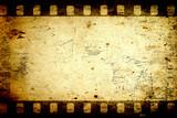 Fototapeta starodawny - sztuka - Tła
