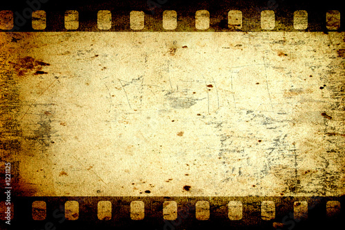 Pictures Frames on Photo Frame Grunge Background    Iko  1221125   Portfolio Ansehen