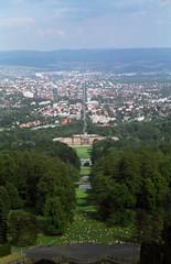kassel view