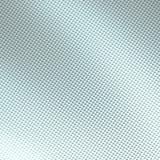 white reflective carbon fiber poster