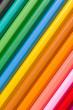 pencil spectrum