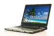 img_1837 a laptop