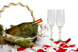 romantic accessories poster