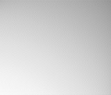 white carbon fiber poster