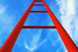 ladder-2 poster