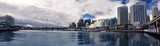 darling harbour - 1250755