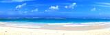 Fototapety long beach paradise