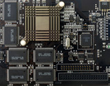 integrated circuits poster