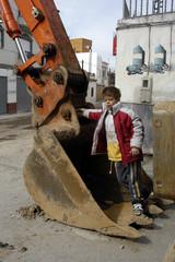 excavadora-02