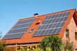 solar - zellen