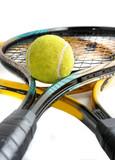 tennis - 1260932