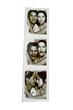 photobooth series
