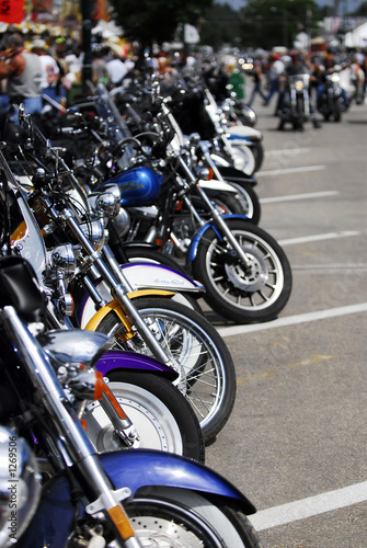 grupa-motocykli