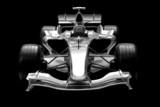 formula 1 car - 1269977