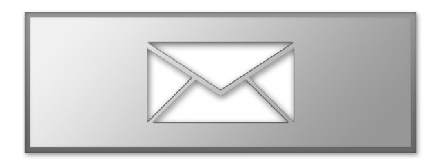 mail, envelop, message, message box