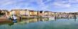 port de dieppe - 1273114