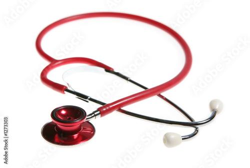 Leinwandbild Motiv healthcare