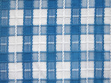 fabric background poster