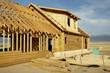 log house 2