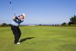 golf #22