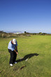 golf #28