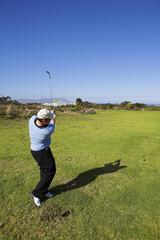 golf #27