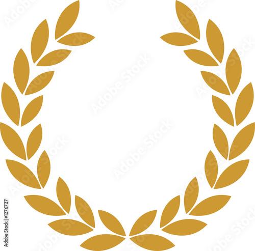 Apple Design Award Logo