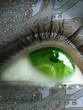 ojo tatuaje 4