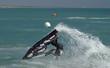 freestyle jetski 01