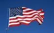 american flag - 1286550
