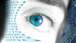 ojo venus 4