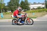 moped-schwenk