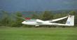 segelflug - 1295972