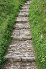 stone stairs (2)
