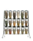 spice rack poster