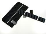 solar cells poster