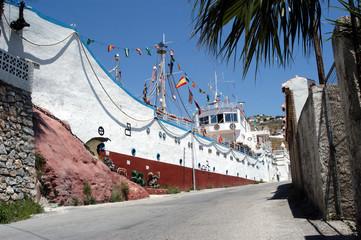 casa barco 06