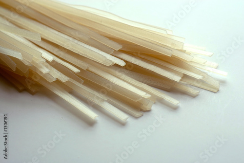 rice sticks 3