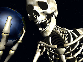 earth and bone 3