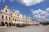 telc-czech republic-unesco world heritage poster