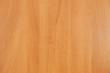 wooden background #14