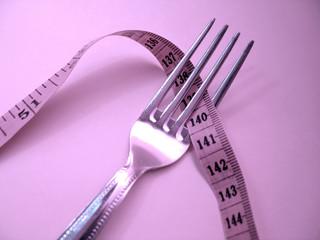 dieting 2