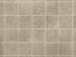 bathroom tiles 2